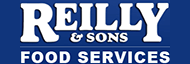 Reilly & Sons
