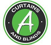 A Carpets & Blinds