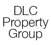 DLC Property Group
