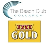 Collaroy Beach Club
