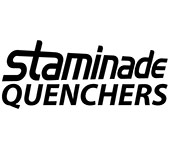 Staminade Quenchers