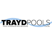 Trayd Pools