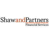 Shaw & Partners
