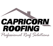 Capricorn Roofing