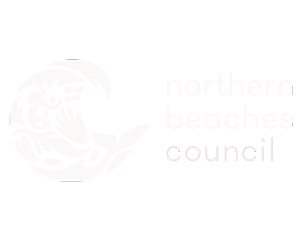 Northern Beach Council bottom